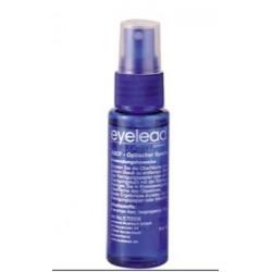 Limpiador óptico especial 35ml spray