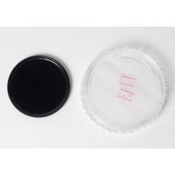 Filtro Infrarrojo IR850 diametro 58mm
