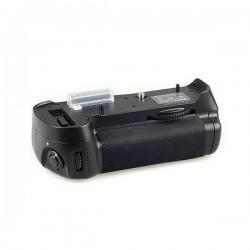 Empuñadura para Nikon D800