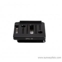 Zapata Sunwayfoto universal DPG-39