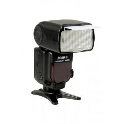 Flash para Nikon Meike Speedlight MK900