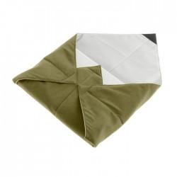 """Protección """"wrap"""" de Tenba de 22 pulgadas (verde oliva)"""