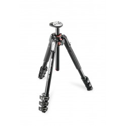 Tripode Manfrotto 190
