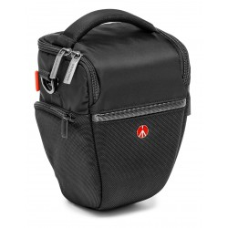 Bolsa Manfrotto Advanced Holster M