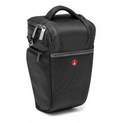 Bolsa Manfrotto Advanced Holster L