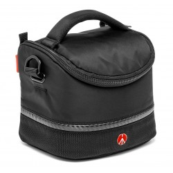 Bolsa Manfrotto Advanced shoulder bag II
