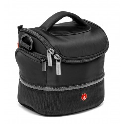 Bolsa Manfrotto Advanced shoulder bag IV