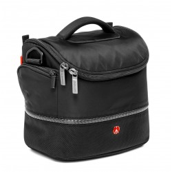 Bolsa Manfrotto Advanced shoulder bag VI