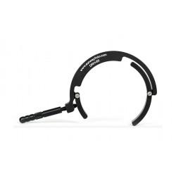 Accesorio de ayuda de enfoque Sunwayfoto DRH-65