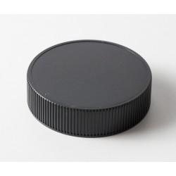 Tapa trasera para objetivos Leica-R