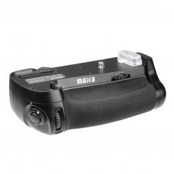 Empuñadura para Nikon D750