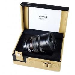 Objetivo superluminoso para Sony-E 50mm f0.95
