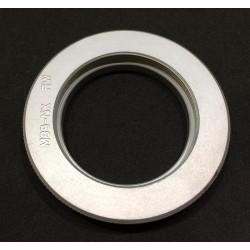 Adaptador RW de Objetivos Leica rosca M39 para Samsung NX