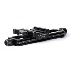 Macro Focusing Rail MFR-150