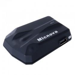 Geoetiquetador GPS para Nikon GPS-N Plus
