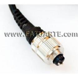 Cable Disparador para EOS-1N