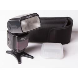 Flash Gloxy TR-985 para Canon