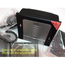 Impresora HITI serie S420/S400 + 100 copias 10x15