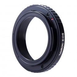 K&F concepts Adapter for Tamron Adaptall-2 lens to Canon EOS