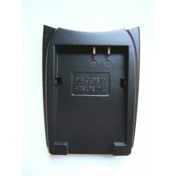 Placa CLPE10  para cargador profesional LVSUN LS-PC201