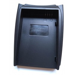 CLPE8  Akku-Adapterplatte für LVSUN