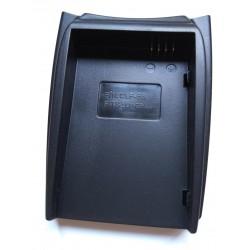 Placa CLPE8  para cargador profesional LVSUN LS-PC201