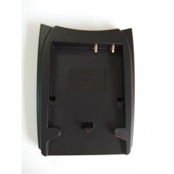 Placa CBLE9   para cargador profesional LVSUN LS-PC201