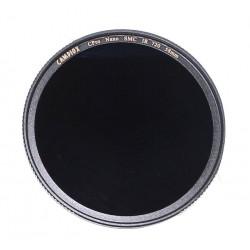 Filtro Infrarrojo IR720 diametro 58mm
