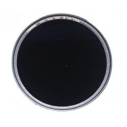 Filtro Infrarrojo IR720 diametro 67mm
