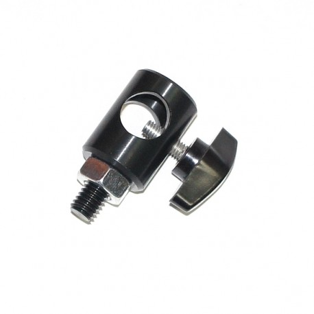 Conector roscado Fittest DRS-25