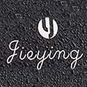 Jieying