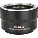 VILTROX DG-GFX 45mm AF Extension Tube for Fuji GFX-Mount