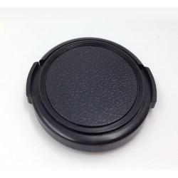 Front cap for 43mm lenses