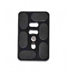 Xiletu universal plate 60mm