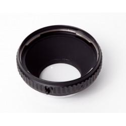 Adaptador Hasselblad-C para Canon EOS