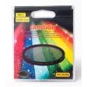 CPL Filter (Zirkular) PRO1 JAPAN 62mm
