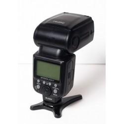 Flash Triopo TR-980C para Canon