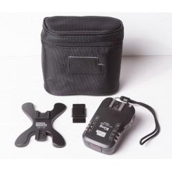 Receptor RX King para flash TTL para Nikon