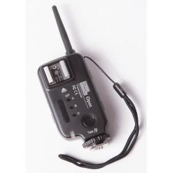 Transceptor inalambrico Opas para flash - Nikon