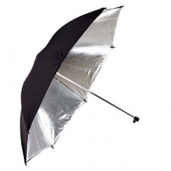 "Reflector Studio Umbrella 101cm (40"")"