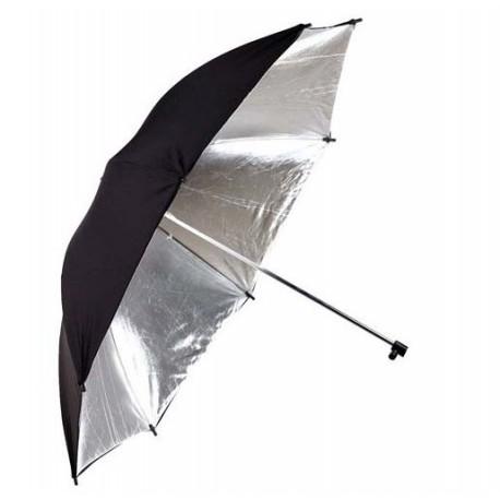 Paraguas Reflector Estudio Phottix 84cm