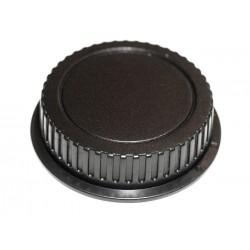 Canon EOS rear lens cap