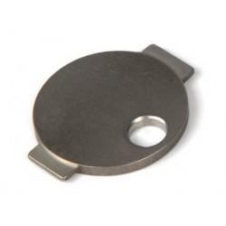 Herramienta para ajuste fricción de rótulas Sunwayfoto