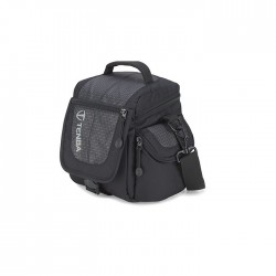 Tenba Discovery Top Load Black/Grey