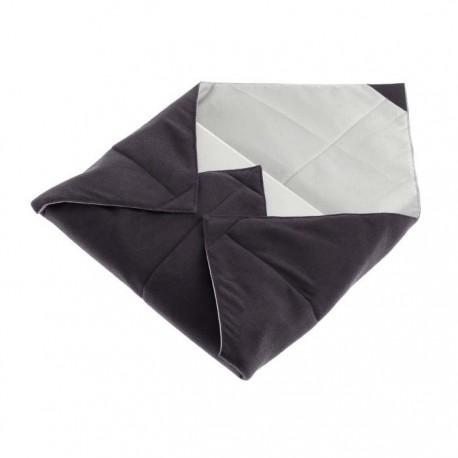 Tenba Messenger Wrap 22-inches Black