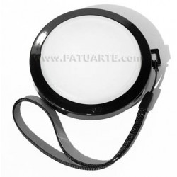 72mm White Balance Lens Cap.