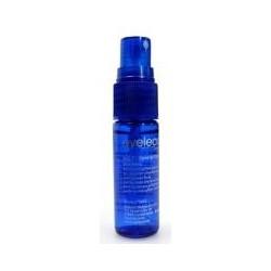 Limpiador óptico Eyelead especial 15ml spray