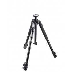 Manfrotto 190X3  Tripod