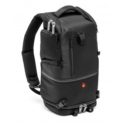 Mochila Manfrotto Advanced Tri Backpack S