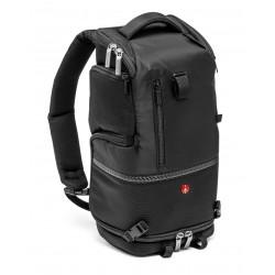 Mochila Manfrotto Advanced Tri Backpack S